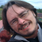 benlloyd author avatar
