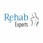 rehab_admin