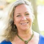 Ann Voorhees Baker - Women at Woodstock