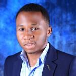 Steven Ndukwu