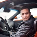 Marc Seilhan