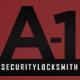 securitylocksmi