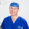 Andrew Choi, MD