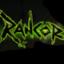 RanCor 33