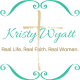 Kristy Wyatt