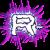 RYMAN--573