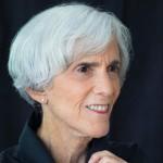 Janet Weiden