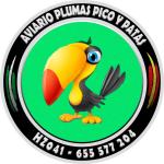 plumaspicoypatas@gmail.com