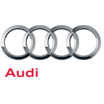 Westchester Audi – new Audi Westchester, New York