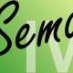 Sema IV