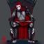 Crimson Doom