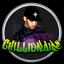 Chillionaire_NW