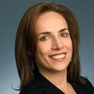 Erika Kelton