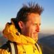 Capitaine Rémi