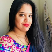 Manjulabharath