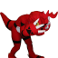 Digimonco