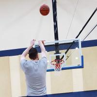 Eric Pangburn
