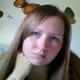 Marisa Slusarcyk