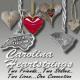 Carolina HeartStrings