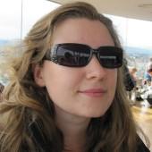 Amanda Murphyao