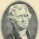 TJ Jefferson