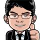 Isaac | GoBlogger