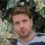 کیان اکبرپور