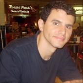 Marcelo Wagner