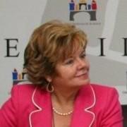 Inés Praga