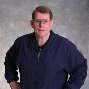 Tom Collingwood