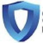 securefencingproducts