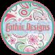 Cathie George