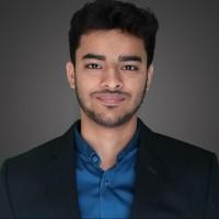 Rudraksh Pathak