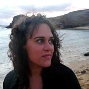 Jordina Puigdesens