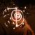 marcotrespalacios's avatar
