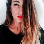 Patricia Valverde