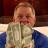 J.D. @ Get Rich Slowly