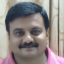 Kavani Suresh