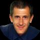 Dejan Burić