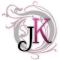 JoAnne Kenrick