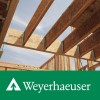 Weyerhaeuser Distribution Center