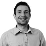 Marketing and Web - Blog - Autor: Andrés Gananci
