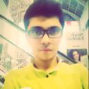 Siraj Wahid