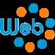 El Prat WEB