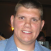 Dan Smith's avatar