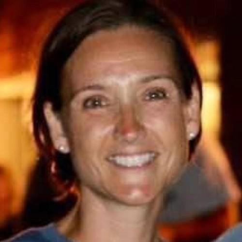 Jen Callan