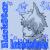 Roronoa♥Dell's avatar