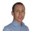 Ian Chase, MNCH (Reg.), HPD