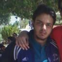 Hammad Siddiqi