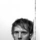 Erik Sundelof